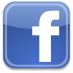01 Facebook_button