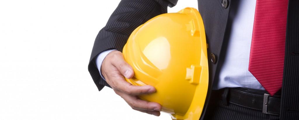 İşSağlığıveGüvenliği